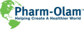 Pharm-Olam International LLC