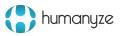 Humanyze, Inc.