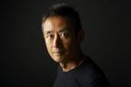 Akira Kobayashi of the Monotype Studio (Photo: Business Wire)