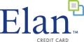 http://www.elanfinancialservices.com