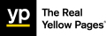 http://www.yellowpages.com