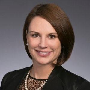 Amy Miller Feehery Headshot (Photo: Business Wire)