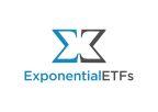 http://www.enhancedonlinenews.com/multimedia/eon/20170613005386/en/4096444/ETFs/Brand-Value/ETF-launch