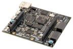 New MiniZed single-core Zynq 7Z007S development board from Avnet. (Photo: Business Wire)