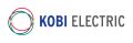 http://www.kobielectric.com