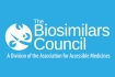 AAM Biosimilars Council