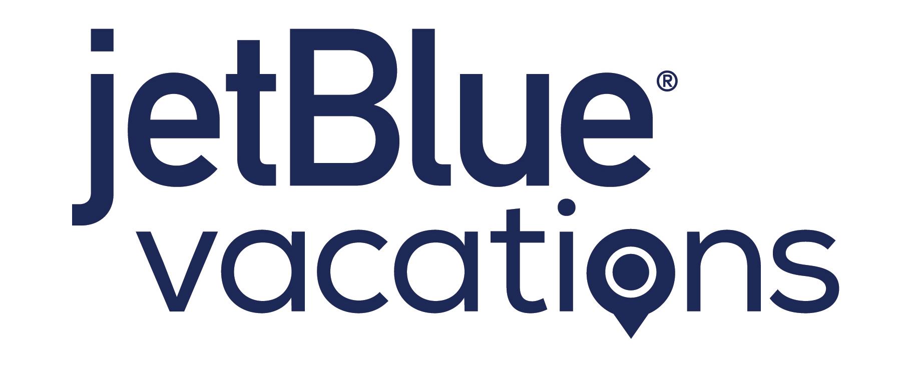 Αποτέλεσμα εικόνας για JetBlue Vacations and Utrip Launch Artificial Intelligence-Based Trip Planning Portal