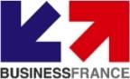 http://www.businessfrance.fr