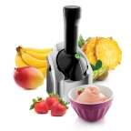 Yonanas Classic Fruit Soft Serve Machine (Photo: Business Wire)