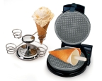 Chef'sChoice WaffleCone Maker #838 (Photo: Business Wire)
