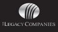 The Legacy Companies