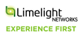 Limelight Networks Inc.