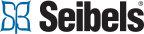 http://www.enhancedonlinenews.com/multimedia/eon/20170613005983/en/4096761/Insurance/Business-Process-Outsourcing/Seibels