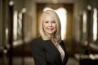 Nan D. Brunson (Photo: Business Wire)