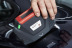 Axalta Coating Systems To Introduce New Powerful Mini Spectrophotometer To The European Refinish Market - on DefenceBriefing.net