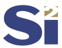 Silicon Integration Initiative Inc.