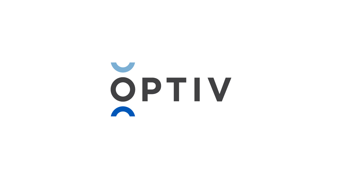 Optiv Security Hires Industry Veterans to Expand Offerings