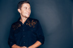 Scotty McCreery will perform at the SugarHouse Casino Event Center on Saturday, September 16 at 9 p.m. (Photo: Business Wire)