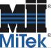http://www.mitek-us.com