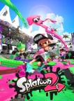 This summer, Nintendo renews its commitment to fun multiplayer gaming anytime, anywhere, with anyone, with games like Splatoon 2, ARMS and Pokkén Tournament DX, the first Pokémon title for Nintendo Switch. (Graphic: Business Wire)