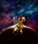 Nintendo also announced during Nintendo Treehouse: Live at E3 that a classic Metroid adventure would return, rebuilt from the ground up for the Nintendo 3DS family of systems. The Metroid: Samus Returns game is a modern reimagining of the 1991 Game Boy adventure Metroid II: Return of Samus. (Graphic: Business Wire)