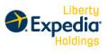 Liberty Expedia Holdings, Inc.
