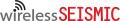 Wireless Seismic, Geokinetics y Total E&P Research & Development Anuncian Asociación para Adquisición de Datos Sísmicos Terrestres de Avanzada: METIS