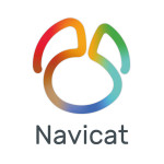 PremiumSoft Announces Their Latest Product: Navicat Version 12