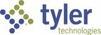 http://www.enhancedonlinenews.com/multimedia/eon/20170614005065/en/4097900/Tyler-Technologies/public-sector/TYL