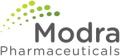 https://modrapharmaceuticals.com/
