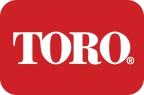 http://www.enhancedonlinenews.com/multimedia/eon/20170614005102/en/4097778/The-Toro-Company/Toro-Co/Toro