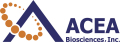 ACEA Biosciences Announces Successful Completion of Phase I Clinical       Study of Novel Autoimmune Disease Drug
