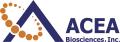ACEA Biosciences
