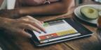 Omada Health digital platform for helping prediabetic customers avoid Type 2 diabetes. (Photo: Business Wire)