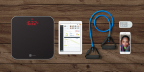 Omada Health tool kit for helping prediabetic customers avoid Type 2 diabetes. (Photo: Business Wire)