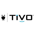 TiVo and Funai Electric Renew Multi-Region Product and Intellectual Property License