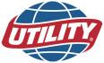 http://www.utilitytrailer.com