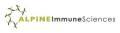 Alpine Immune Sciences, Inc.