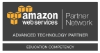 https://www.alfresco.com/products/ecm/integrations/alfresco-amazon-aws