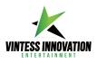 Vintess Innovation Entertainment