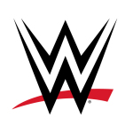 WWE® LIVE Returns to China with First-Ever Show in Shenzhen