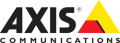 Axis Enhances Zipstream to Include New 360° Cameras and 4K Resolution - on DefenceBriefing.net
