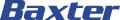 Baxter International Inc.