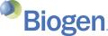 http://www.biogen-international.com