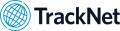 http://www.tracknet.io