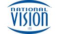 https://www.nationalvision.com/