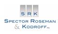 Spector, Roseman & Kodroff, P.C.