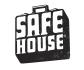 http://www.safe-house.com/