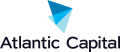 http://www.atlanticcapitalbank.com