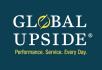 http://www.globalupside.com